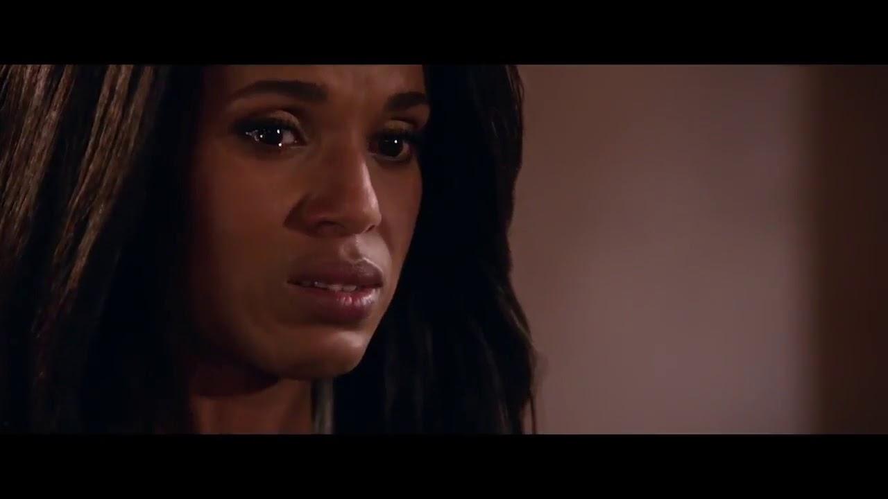 Download Scandal - saison 7 -  les acteurs parlent du grand final de la série