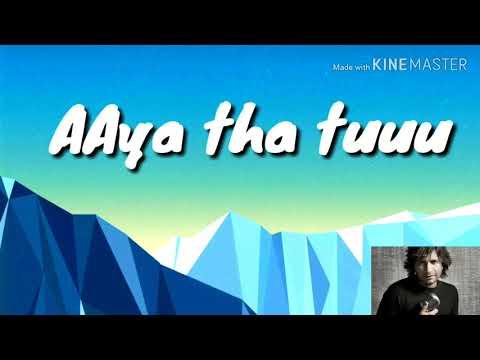 Download Lagu  Kal Ki Hi Baat Hai | al | KK | Chhichhore | KK Come Back Song | Pritam Mp3 Free