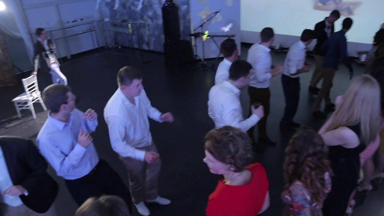 прикольные конкурсы на свадьбе ютуб
