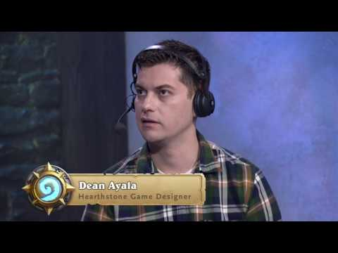 HCT Winter Championship -- Journey to Un'Goro Card Reveal