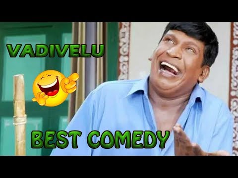 Vadivelu Nonstop Hilarious Funny Comedy Scenes | Tamil Comed
