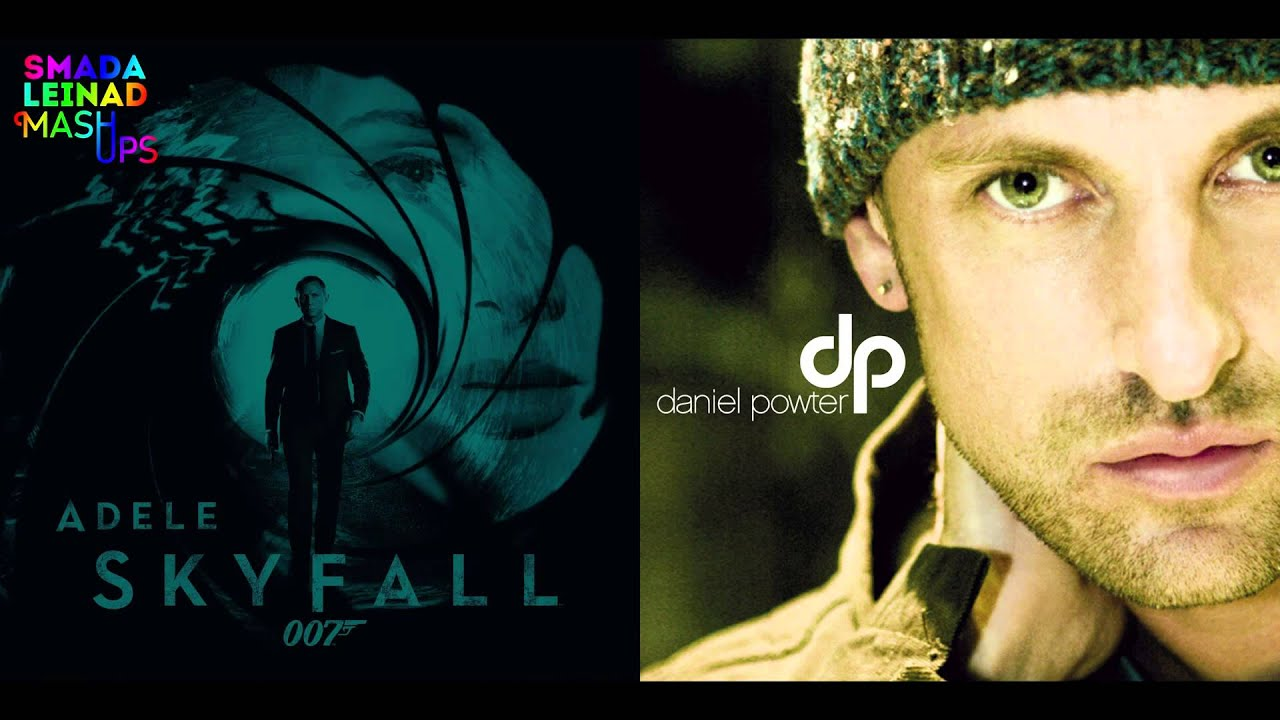 daniel powter bad day mp3 wapka