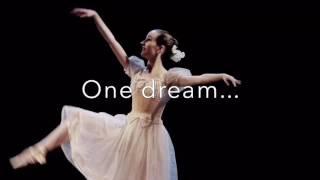 Gambar cover Julianne's Journey: Around the World in 80 Dances (Trailer #2)