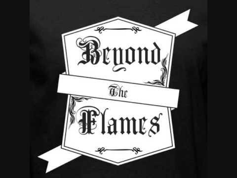 Beyond The Flames - Mistress
