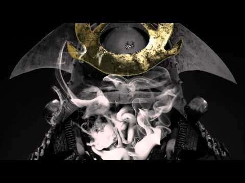 The Glitch Mob - I need my memory back (feat. Aja Volkman)
