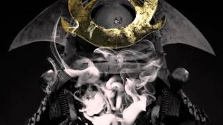 The Glitch Mob - I need my memory back (feat. Aja Volkman)