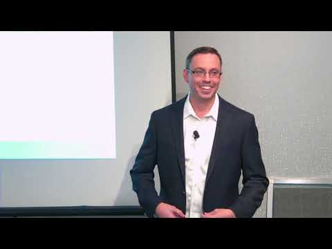 Congruity360 Managed Services Overview with Tom Mulligan