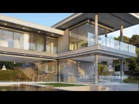 villa-amanzi-a-sumptuous-house-on-the-rocks-[hd]