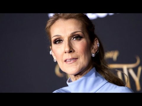 Celine Dion opens up, latest on Angelia Jolie and Brad Pitt, and more entertainment headlines