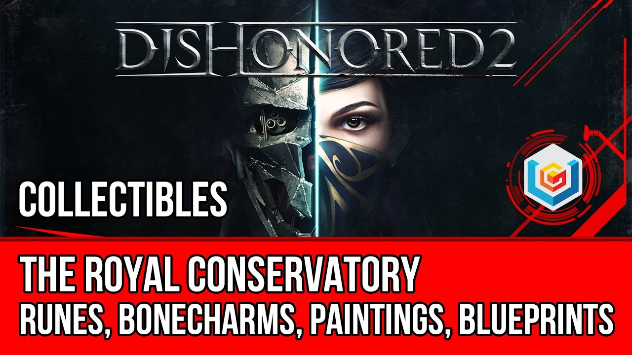 Dishonored 2 mission 5 collectibles locations runes bonecharms dishonored 2 mission 5 collectibles locations runes bonecharms paintings blueprints malvernweather Choice Image