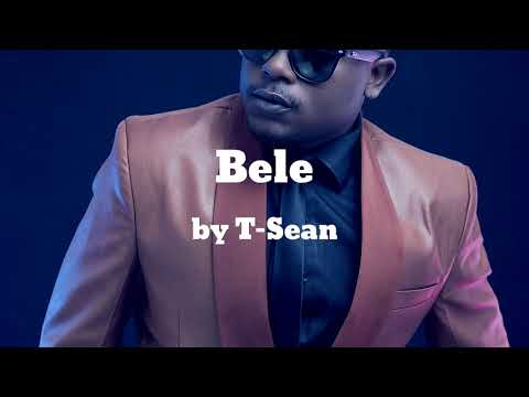 Bele ft zone fam,Jae Cash - T-Sean