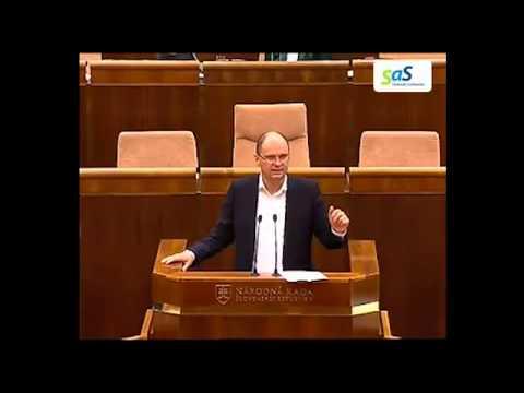 Štefan Harabin - Kariéra Predsedu Najvyššieho Súdu Štefana Harabina