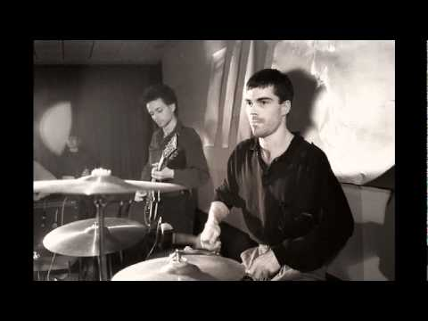 Die Firma - Improvisation (Live im Landei)