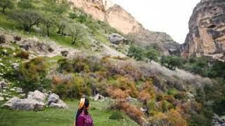 MohammadHossein AfshounPour محمدحسین افشین پور| خو نیبرم سیت