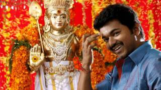 Chillax machana Velayudham song