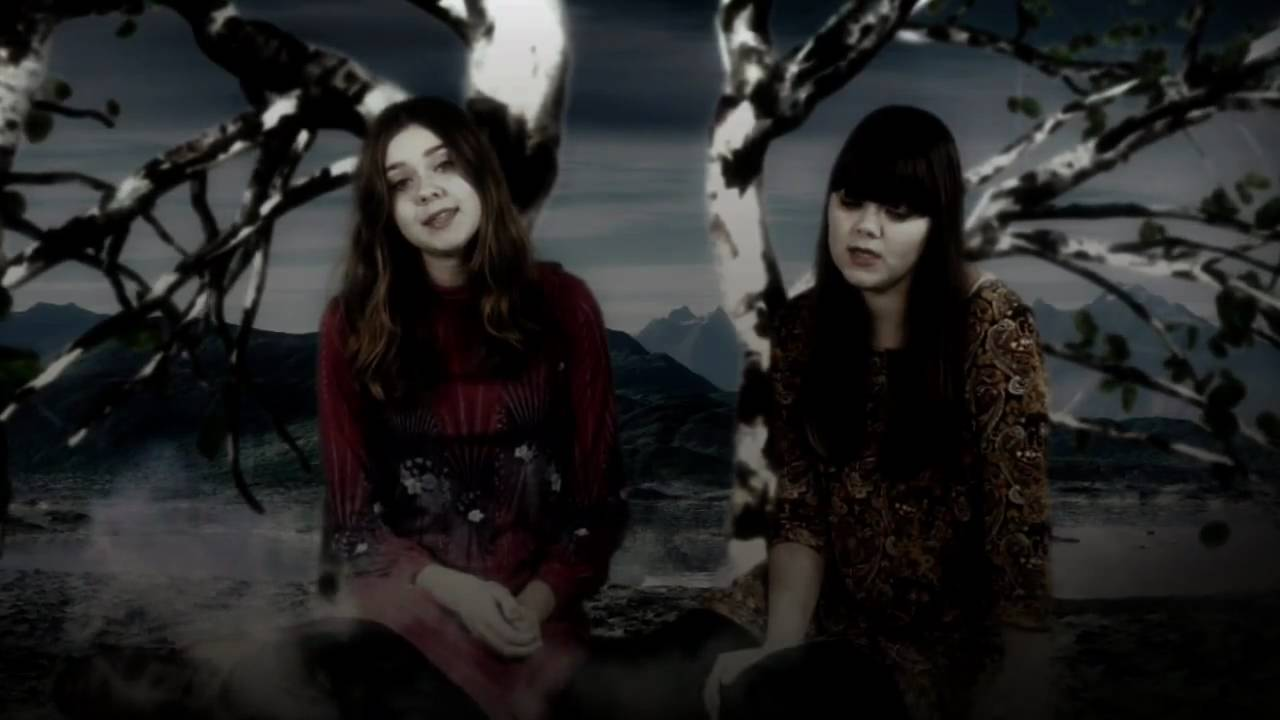first-aid-kit-i-met-up-with-the-king-jagadambarecords