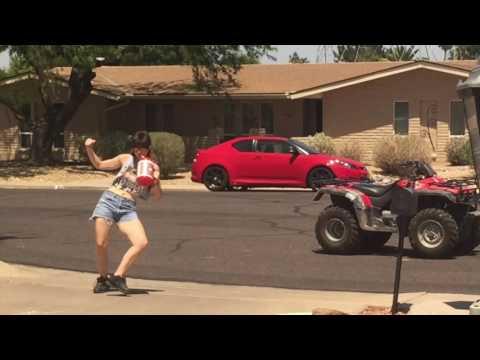 My redneck neighbors HIGH-light moments