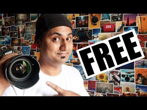 learn-photography-in-30-days-[hindi]