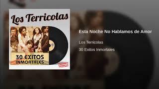 Video Esta Noche No Hablamos de Amor download MP3, 3GP, MP4, WEBM, AVI, FLV November 2017