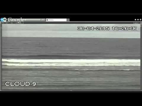 CLOUD-9 MASTERS (DAY 2) II