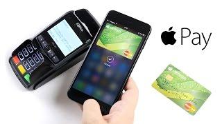 видео Какая сим карта используется в вашем Apple Айфоне 4/4s?