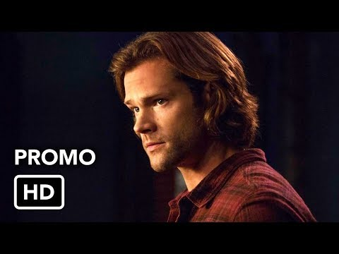 "Supernatural 13x02 Promo ""The Rising Sun"" (HD) Season 13 Episode 2 Promo"