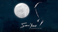 Sami Yusuf Wherever You Are Album 2010