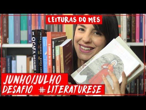 desafio-de-r$150-na-livraria-cultura-e-leituras-de-junho/julho