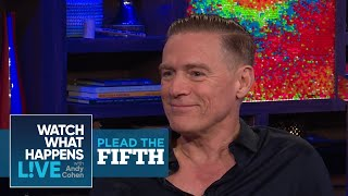 Baixar Bryan Adams Plays Plead The Fifth | Plead The Fifth | WWHL