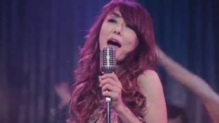 杏子 / Magenta Butterfly ~BAILA BAILA2016 Special song~(Short Ver.)