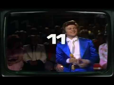 Ulli Martin  Ich liebe Dich 1973