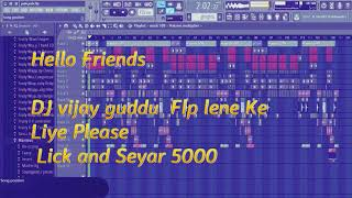 DJ_Nitish Raja Jamui Flp_-_2018_HIT_SONG_-_DJ_BHOJPURI_SONG_-_DJ_MIX_FLP