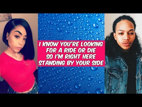 Trinidad Cardona & Layton Greene  Even If Lyrics