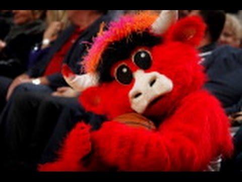 NBA Fun: 2015 Season