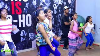 babies bhangra dance video ii song 3 peg by sharry mann ii krishna dance studiohr