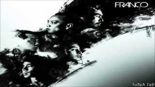 Franco Full Album
