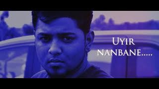 Nanbanukaghe - Havoc Brothers