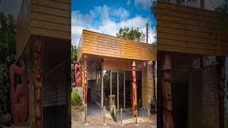 Hotel Rapa Nui - Hanga Roa - Chile