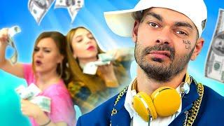 مواقف محرجة في المدرسة- فيديو غنائي من قناة Arabic La La Life
