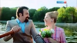 Анна Хитрик - Летим (Королева красоты - финал)