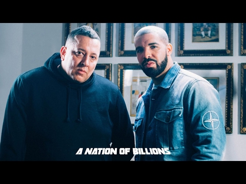 Drake Talks 'More Life,' Kanye's Rant, Quentin Miller, Meek Mill & More with DJ Semtex