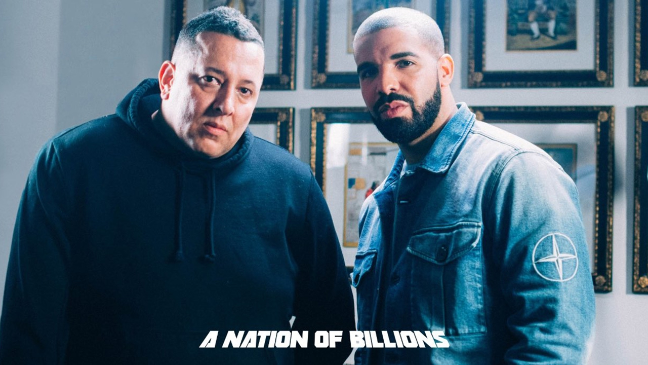 Drake Talks 'More Life,' Kanye's Rant, Quentin Miller, Meek Mill, Jay Z & More with DJ Semtex