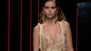 2(X)IST | Spring/Summer 2020 | LAFW - Art Hearts Fashion