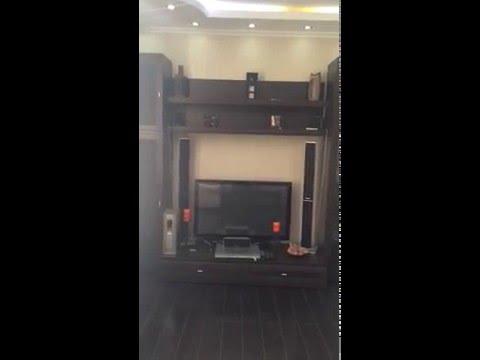 Купить квартиру в Ростове на Дону | 1комнатная | Малиновского | Cтачки | Обзор