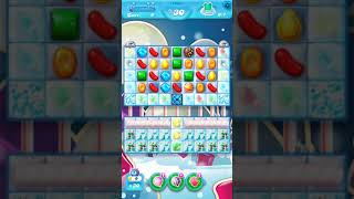 Candy crush soda saga level 1401(NO BOOSTER)