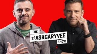 #AskGaryVee 327 | Chase Jarvis