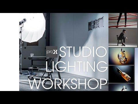 Camera.tinhte.vn - [Workshop] Hướng dẫn sử dụng đèn - Strobe & Studio Flash Light với ProK
