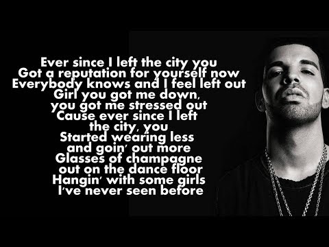 Lil Baby & Drake - Yes Indeed (Lyrics)