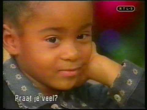 Rare unseen clip Bobbi Kristina and Oprah Winfrey funny interview 1998