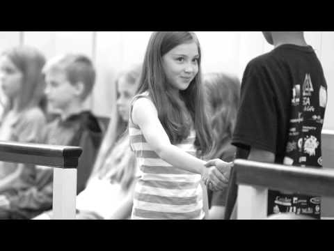 Discover Quaker Education - Moorestown Friends School